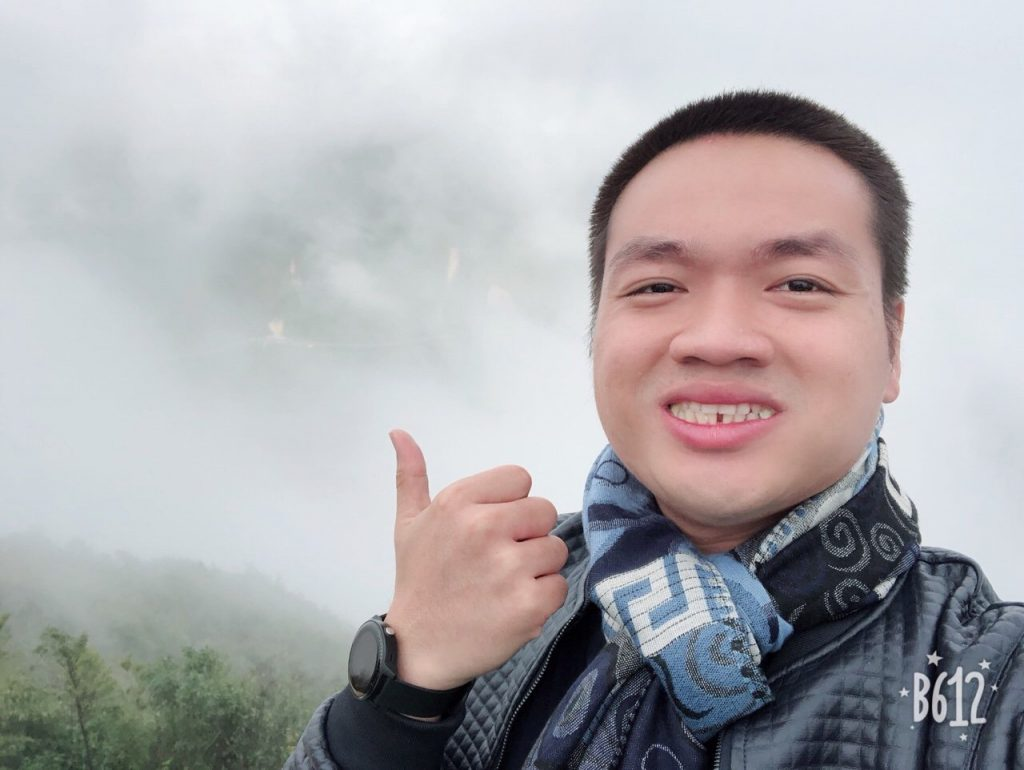 Nguyễn Phước Lộc đã giúp những doanh nhân tăng trưởng đột phá