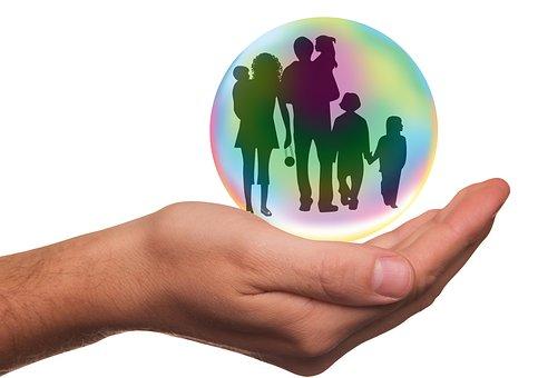 Người Việt thay đổi cách nhìn về bảo hiểm nhân thọ