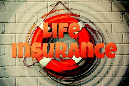Người giàu nên tham gia bảo hiểm nhân thọ