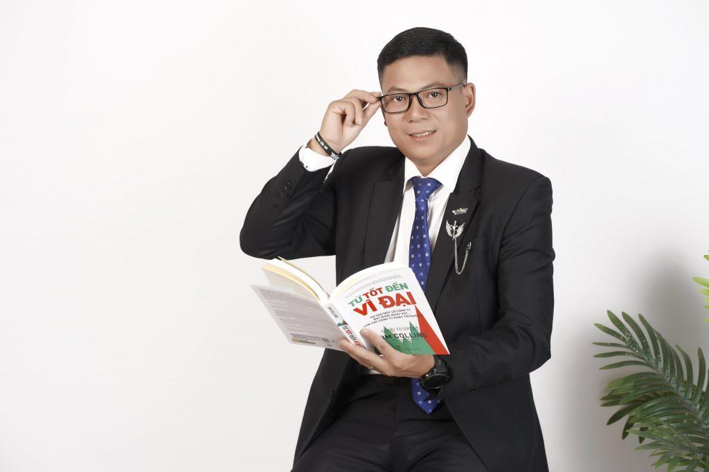 Trần Xuân Bình