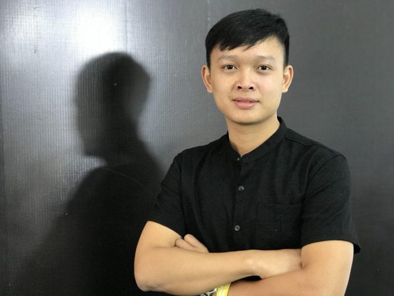 Nguyễn Quan Hạnh chuyên gia điều trị bệnh trào ngược dạ dày mãn tính