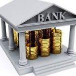 5 Lưu ý gửi tiết kiệm ngân hàng để quản lý tiền hiệu quả, an toàn