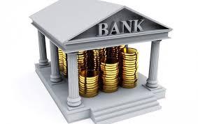Gửi tiết kiệm ngân hàng lãi suất cao