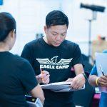 Trần Xuân Bình – Chặng đường 13 năm làm Chuyên gia và Quản lý