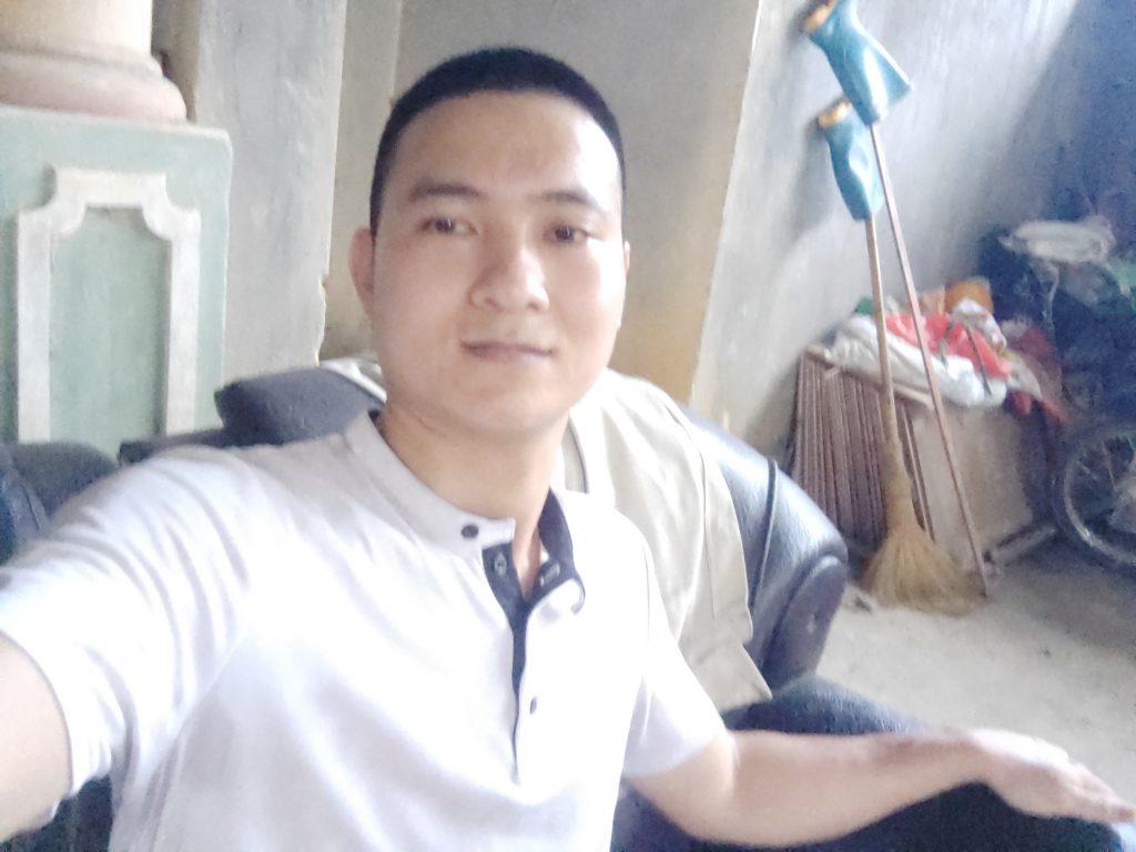 Nguyễn Duy Kiên