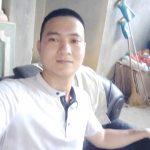 Nguyễn Duy Kiên Chủ tịch kiêm CEO Công cổ phần MK
